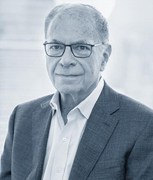 Theodore-SchellBW