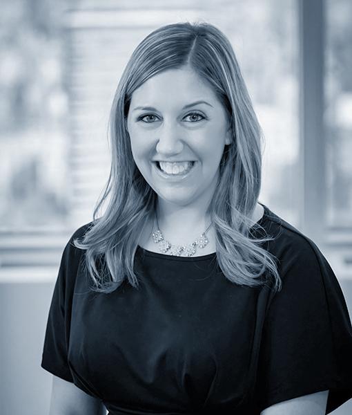 Melissa Erchick