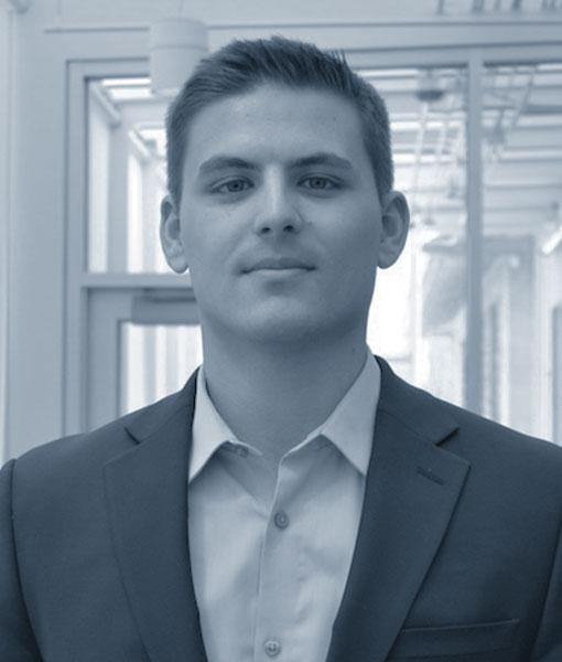 Bjorn_Hessen-Schmidt_BW