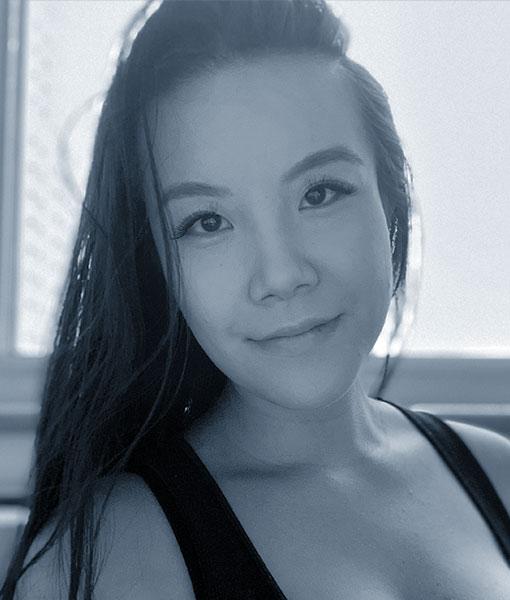 Tiffany_Lu_BW